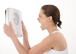 Hypnosis for Weight Loss in Atlanta, GA